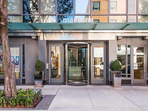 Mantena Apartment Rentals - Manhattan, NY | Zillow