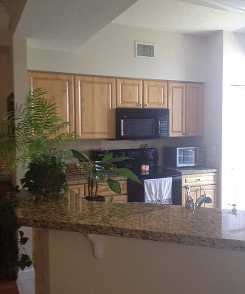 Zillow Florida Homes For Rent: Tierra Verde At Delray Beach Condominiums