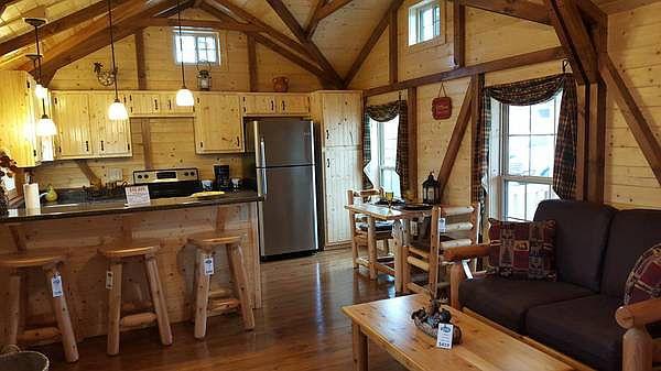 Cross Creek Apartment Homes - Kingsport, TN | Zillow