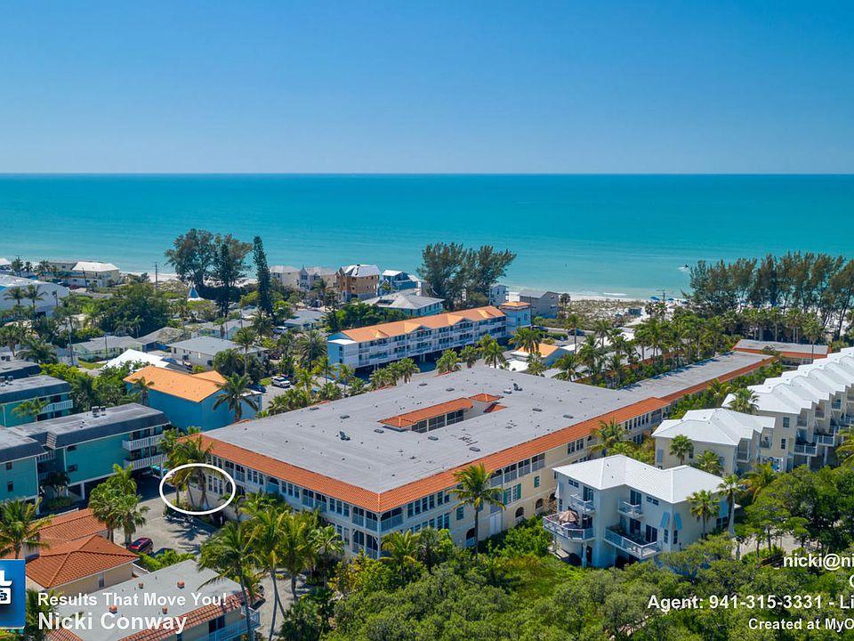 1325 Gulf Dr N # 164, Bradenton Beach, FL 34217 | MLS #A4431937 | Zillow