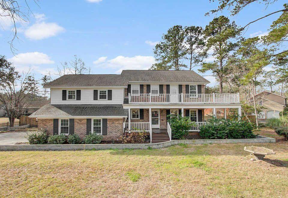 1537 Hutton Pl, Charleston, SC 29407 | Zillow