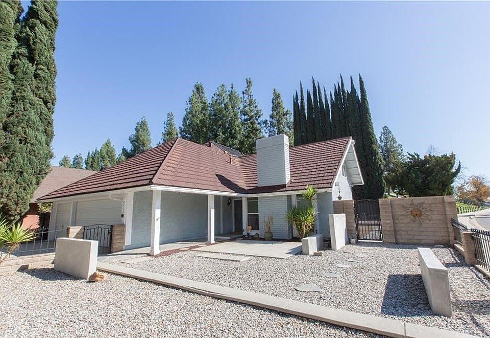 8400 Sale Ave, Canoga Park, CA 91304 | MLS #SR19043458 | Zillow