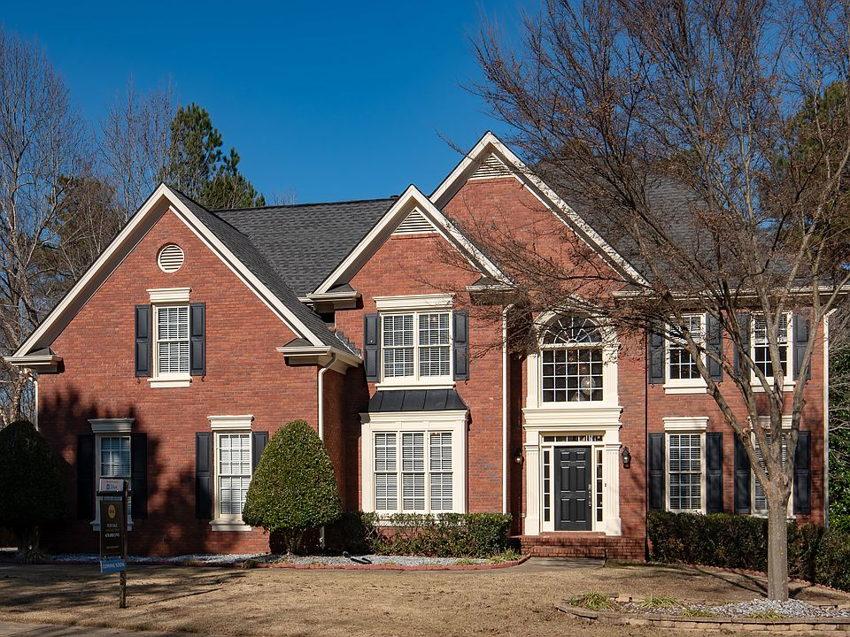 2321 wood creek ct dacula ga 30019 zillow rh zillow com