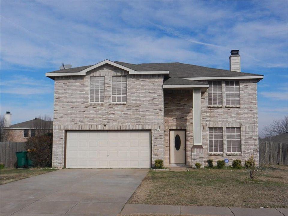 1214 Beatty Dr, Cedar Hill, TX 75104 | MLS #14007272 | Zillow