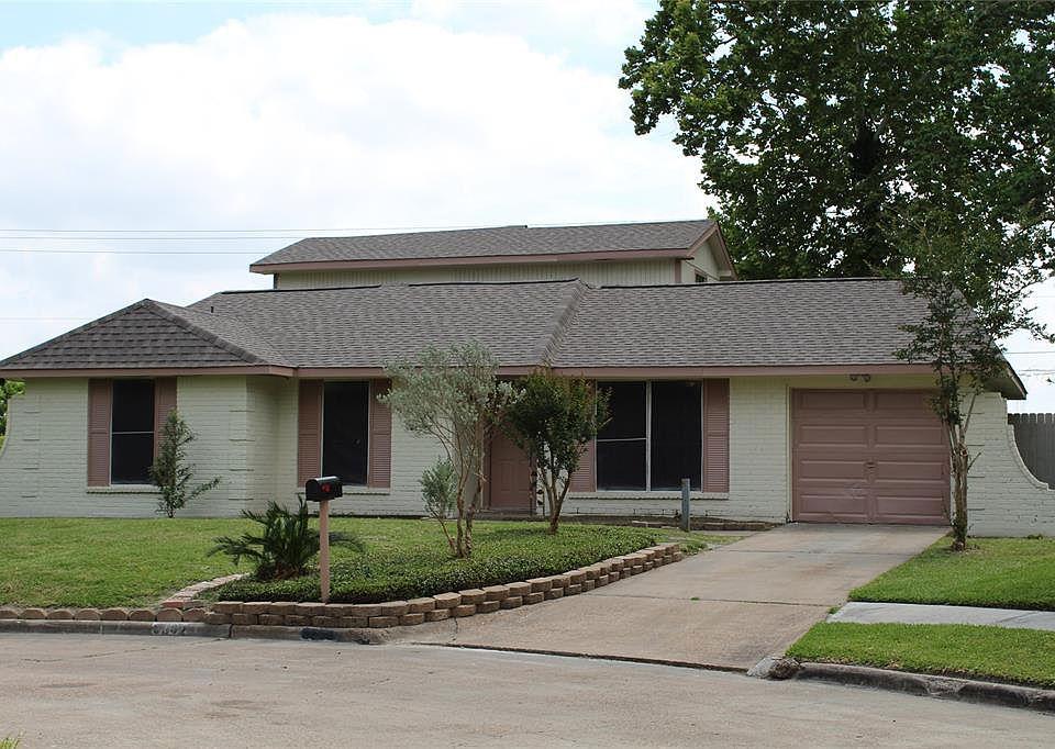 Pleasant 8202 Avert Ct Houston Tx 77088 Download Free Architecture Designs Pendunizatbritishbridgeorg