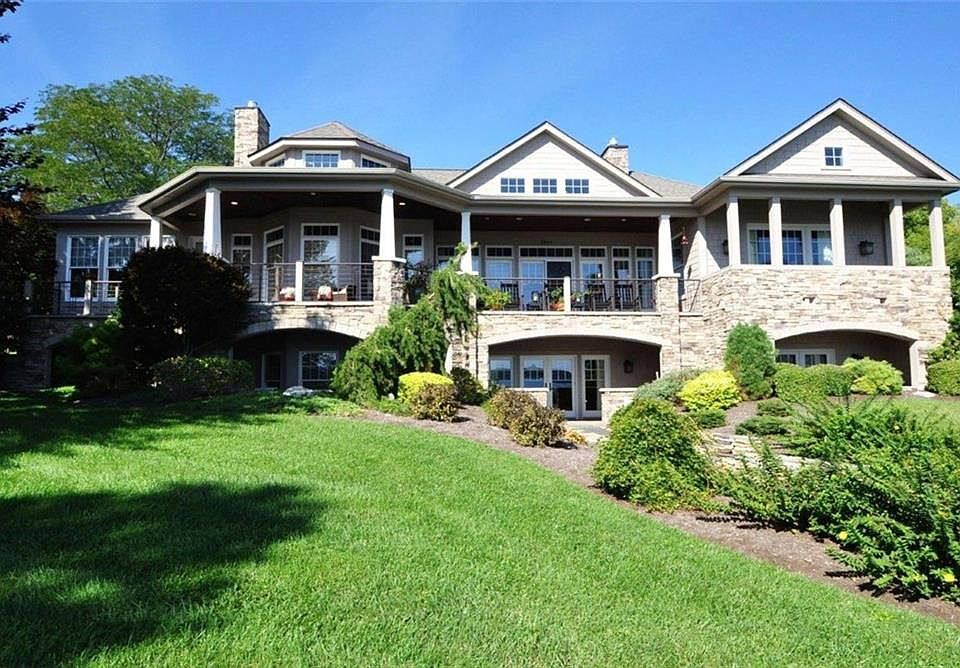 Awesome 3844 W Lake Rd Canandaigua Ny 14424 Interior Design Ideas Gresisoteloinfo