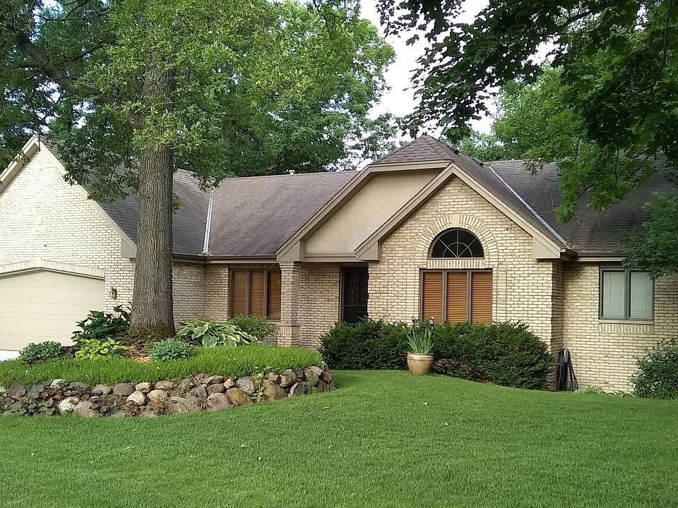 Peachy 14612 Summit Oaks Dr Burnsville Mn 55337 Download Free Architecture Designs Oxytwazosbritishbridgeorg