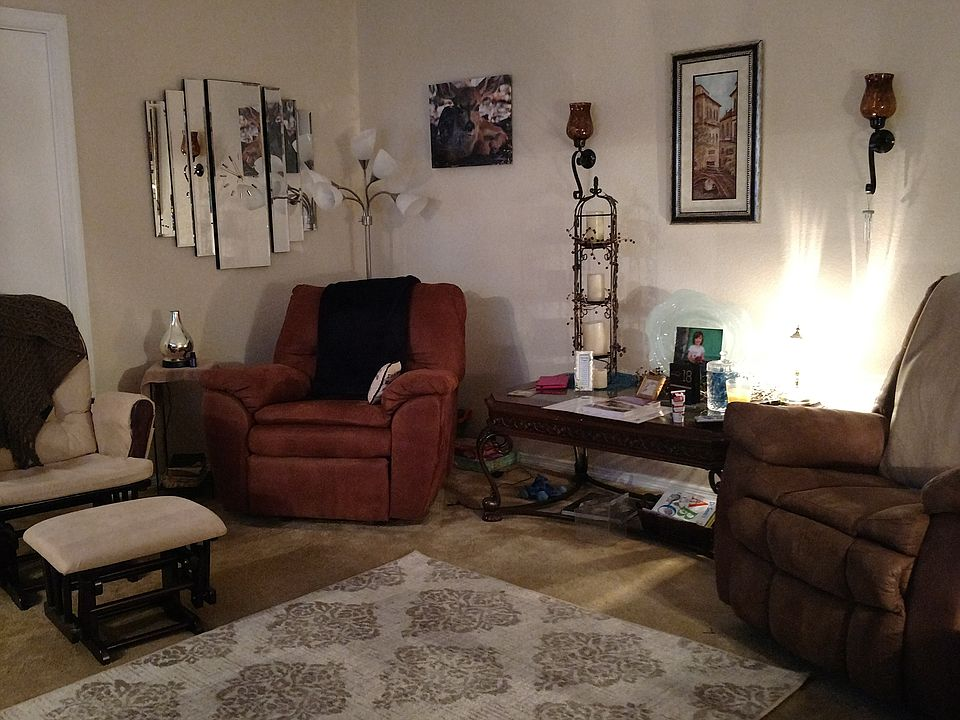 Outstanding 2826 Oakland Dr Unit 15 Billings Mt 59102 Caraccident5 Cool Chair Designs And Ideas Caraccident5Info