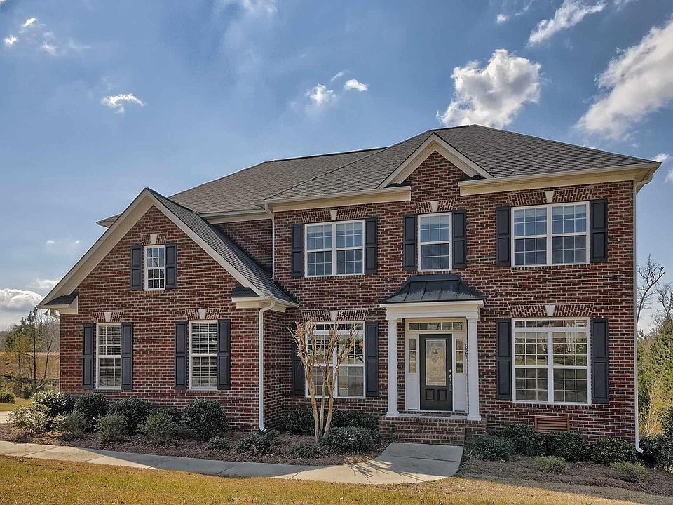 621 winter wren ln blythewood sc 29016 mls 468052 zillow rh zillow com