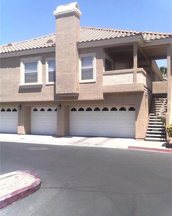 5125 W Reno Ave APT 2032, Las Vegas, NV 89118