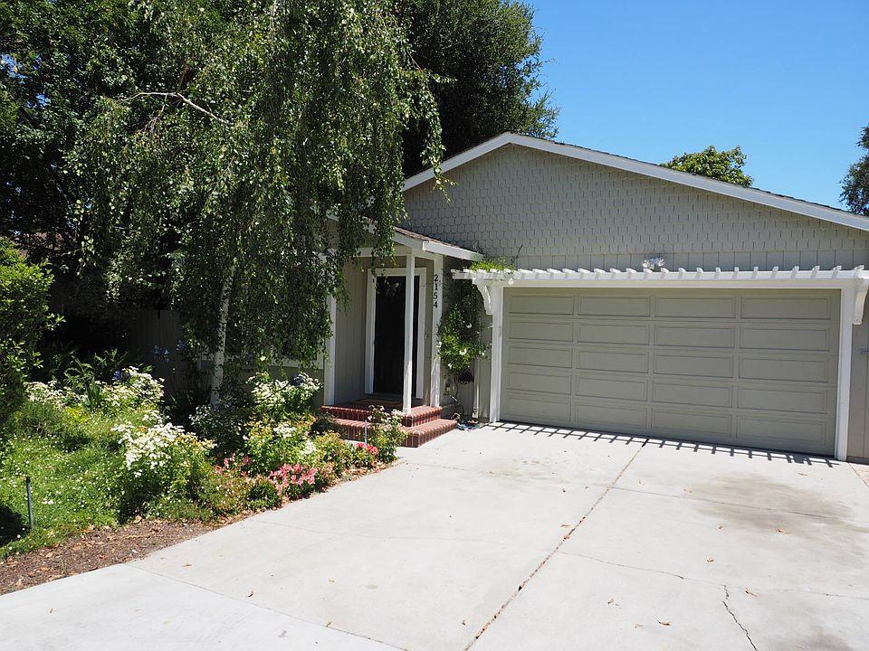 East Palo Alto Ca >> 2154 Dumbarton Ave East Palo Alto Ca 94303