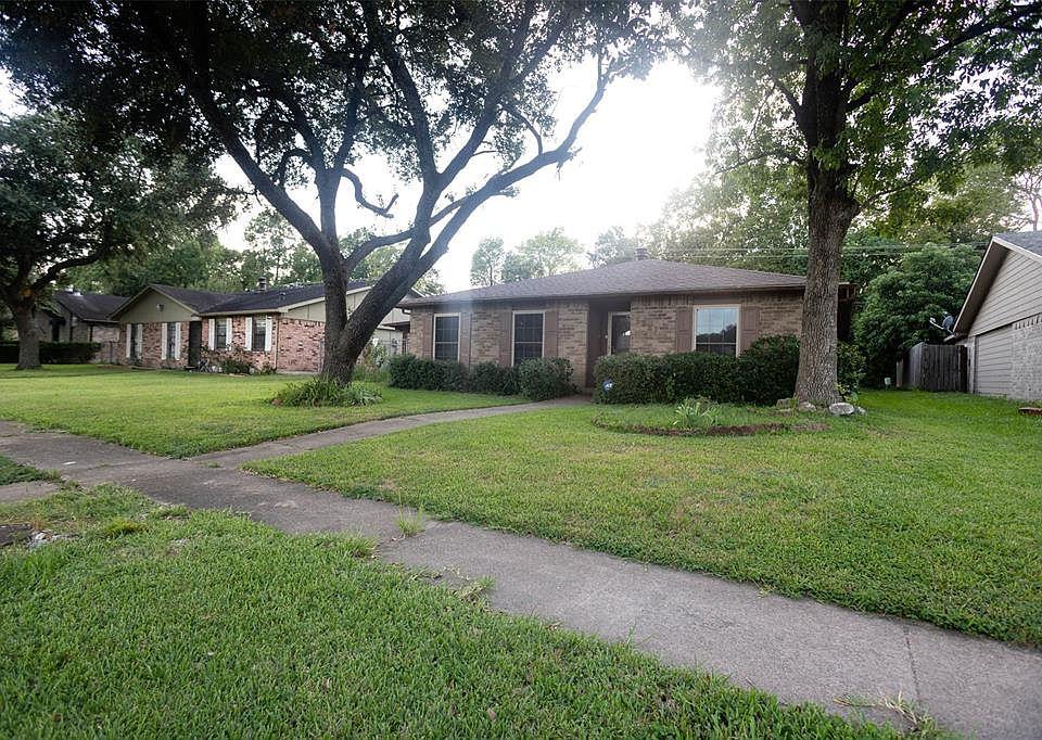 Tremendous 5807 5807 Hollow Pnes Houston Tx 77049 Home Remodeling Inspirations Genioncuboardxyz