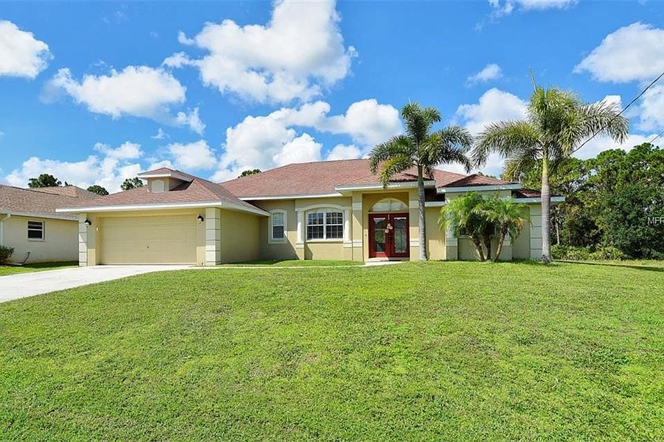 163 long meadow ln rotonda west fl 33947 mls d6101005 zillow rh zillow com