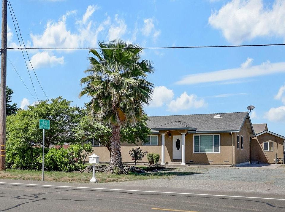10419 Walnut Ave, Galt, CA 95632 | MLS #19026534 | Zillow