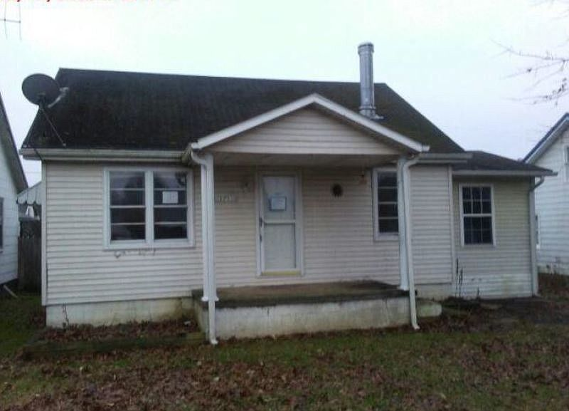 41175 >> 175 E 3rd Ave South Shore Ky 41175 Zillow
