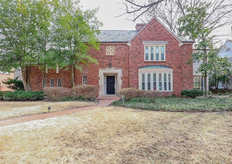 81 Lake Forest Dr, Saint Louis, MO 63117 Zillow House Values Maps Lake Forest Park on