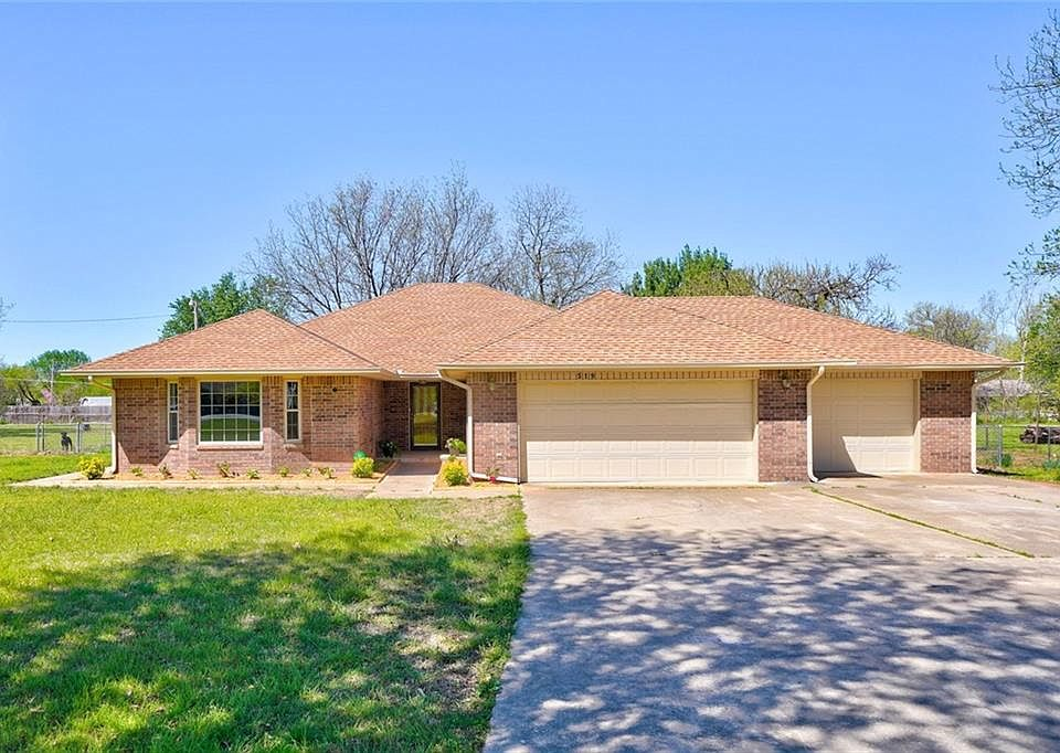 519 n post rd midwest city ok 73130 mls 862471 zillow rh zillow com