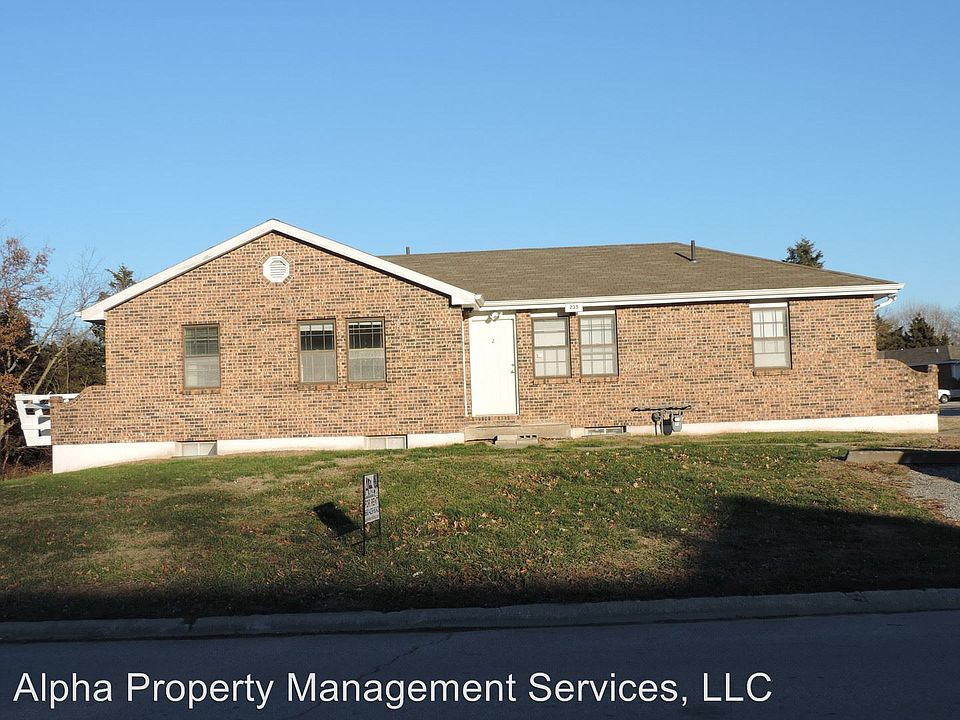 235 Se 121 Rd 235 Se 121 Rd 3 Warrensburg Mo 64093 Zillow