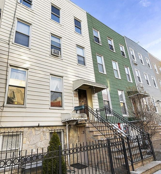 Zillow Pa: 73 Newell St, Brooklyn, NY 11222