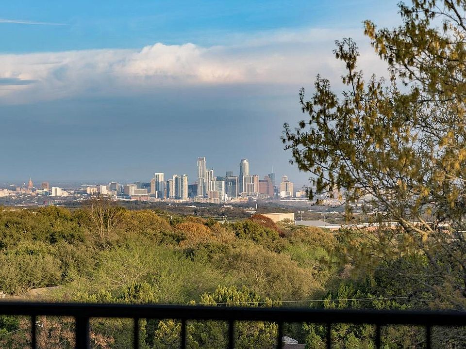 4908 Barclay Heights Ct Austin Tx 78746 Zillow
