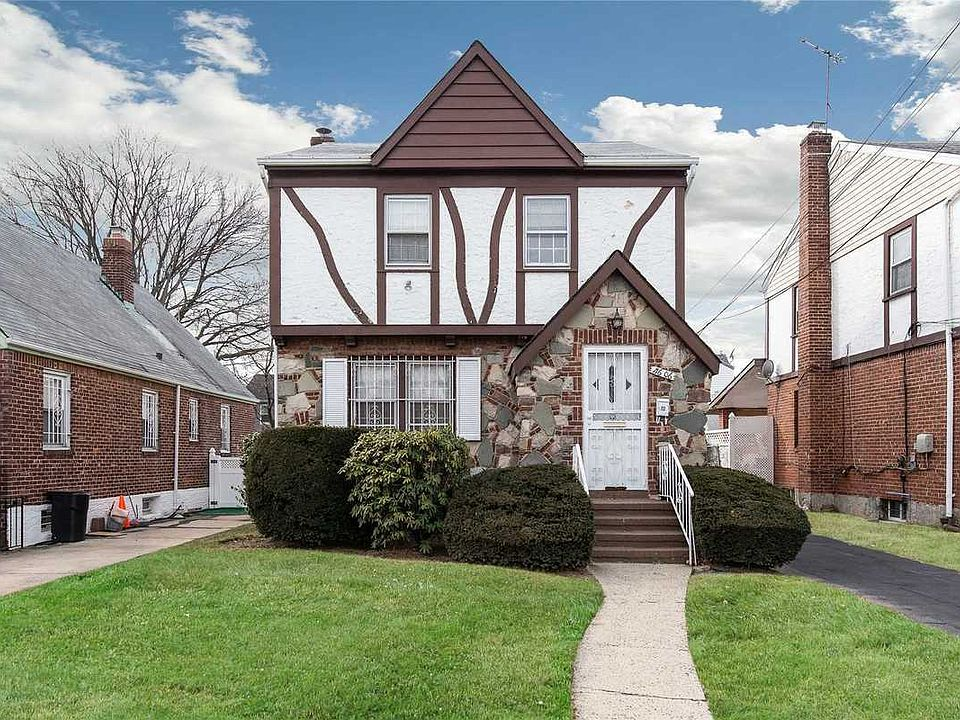11606 202nd St, Jamaica, NY 11412 | MLS #46779747 | Zillow