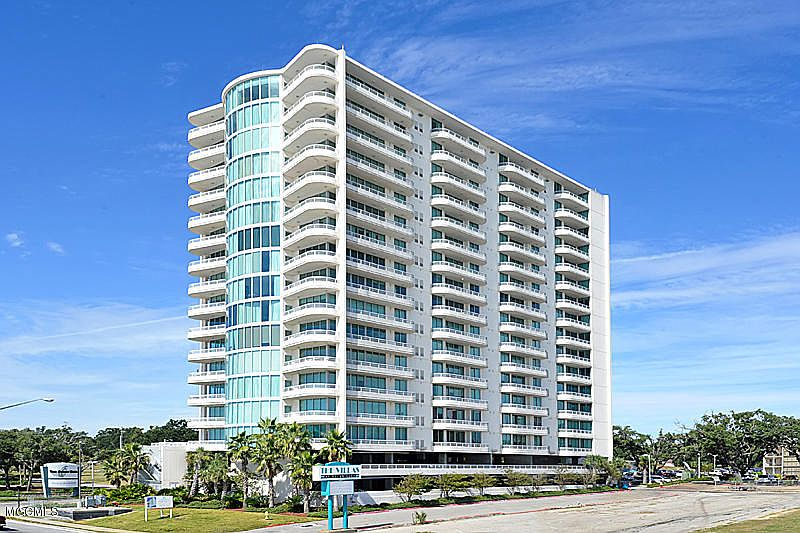 2060 Beach Blvd Unit 1106 Biloxi Ms 39531 Zillow
