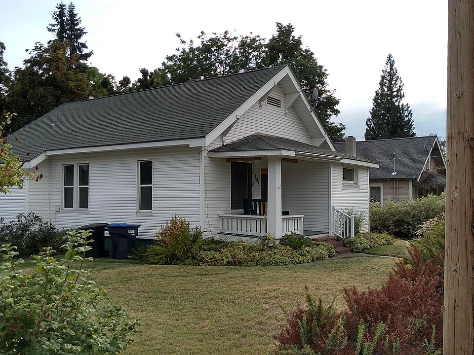 884 Pleasant St Walla Wa 99362 Zillow