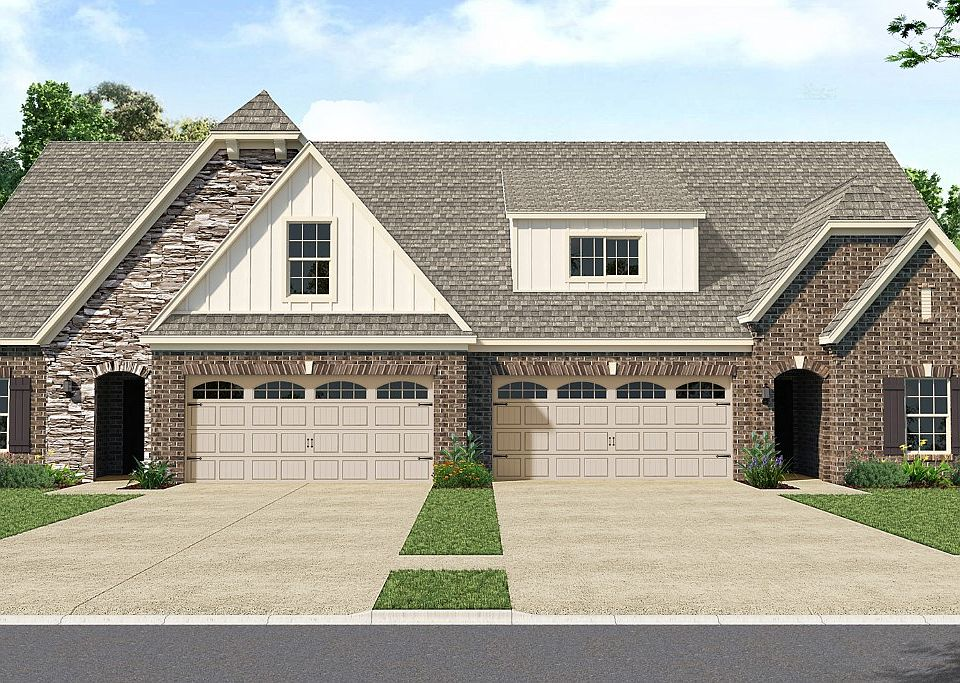 2680 Sugarberry Rd Lot 3, Knoxville, TN 37932