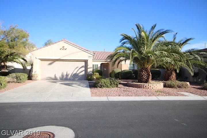 City Of Henderson Nv >> 2112 Mountain City St Henderson Nv 89052 Zillow