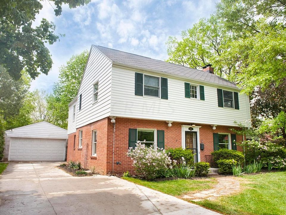 3807 olentangy blvd columbus oh 43214 zillow rh zillow com