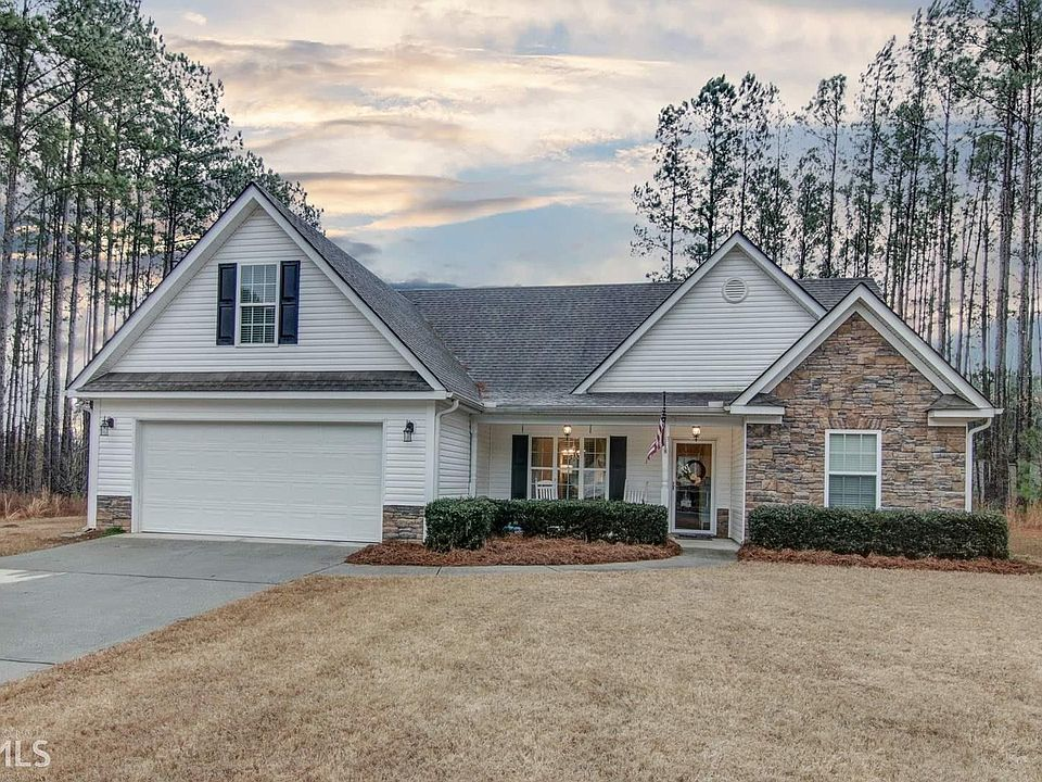 415 laurel ln social circle ga 30025 zillow rh zillow com