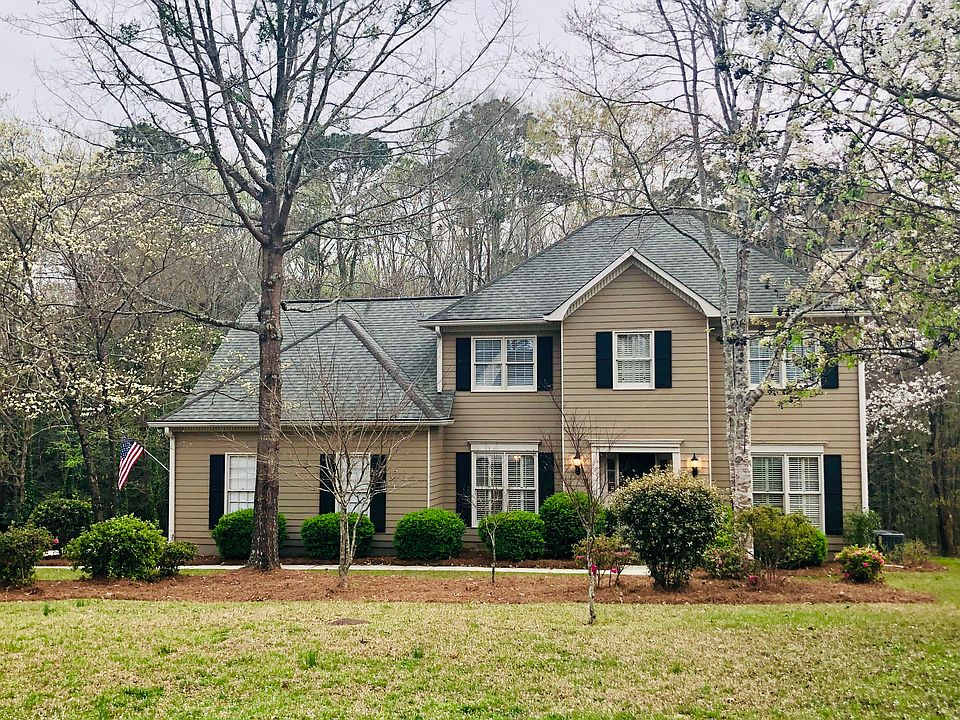 105 huntington pl macon ga 31210 zillow rh zillow com