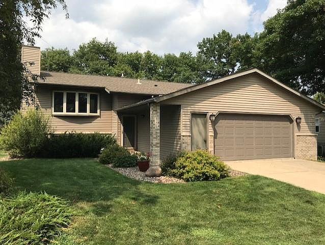 4209 2nd St NW, Rochester, MN 55901 | MLS #5195044 | Zillow