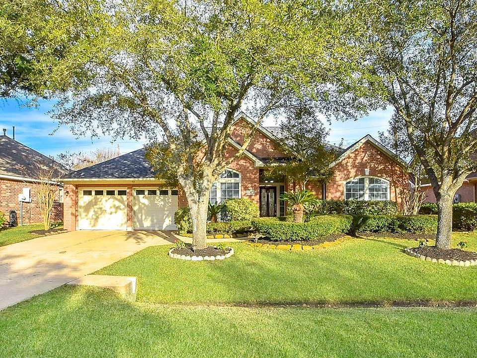 31 crestview trl houston tx 77082 mls 38813226 zillow rh zillow com