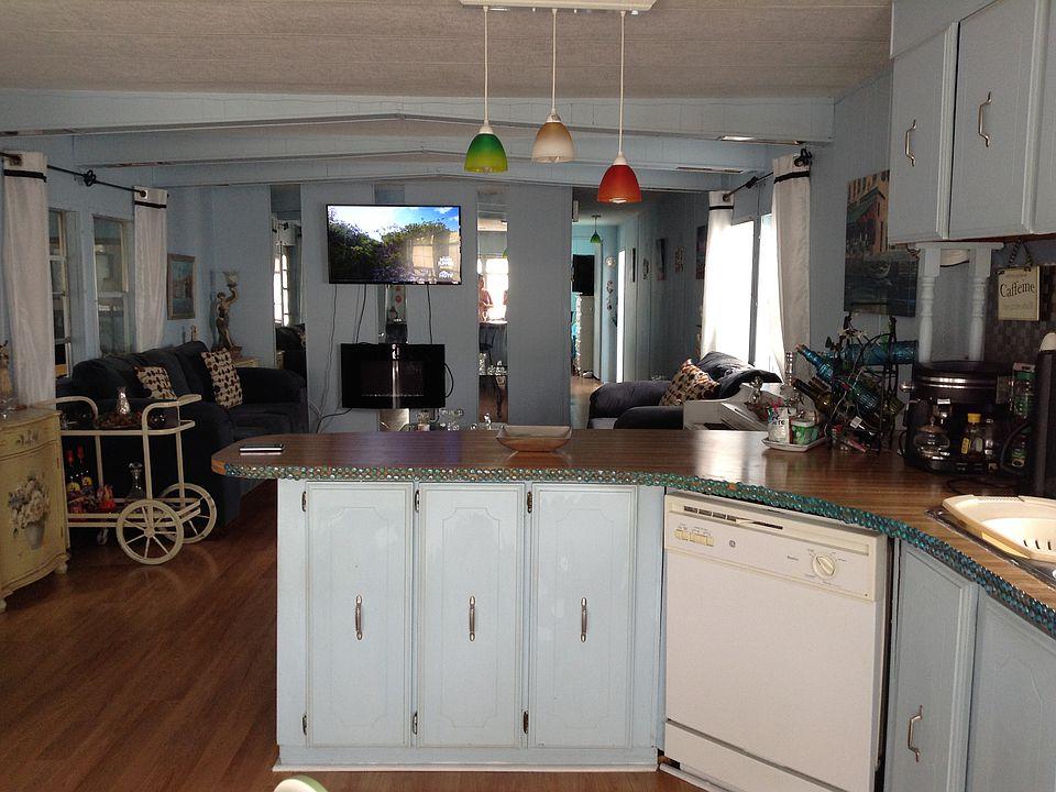 2701 Goethals Rd N Apt B3, Staten Island, NY 10303