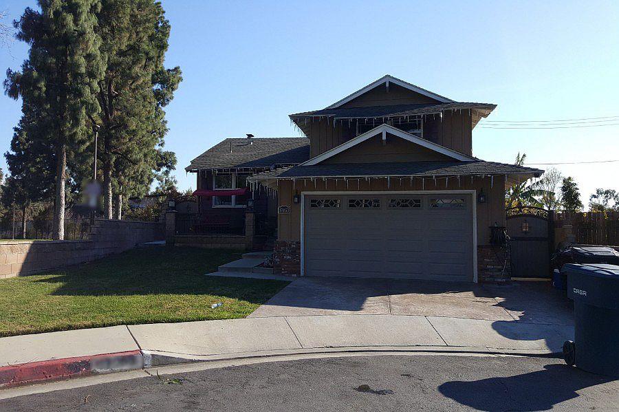 17053 Ripon Ave, Bellflower, CA 90706 | Zillow