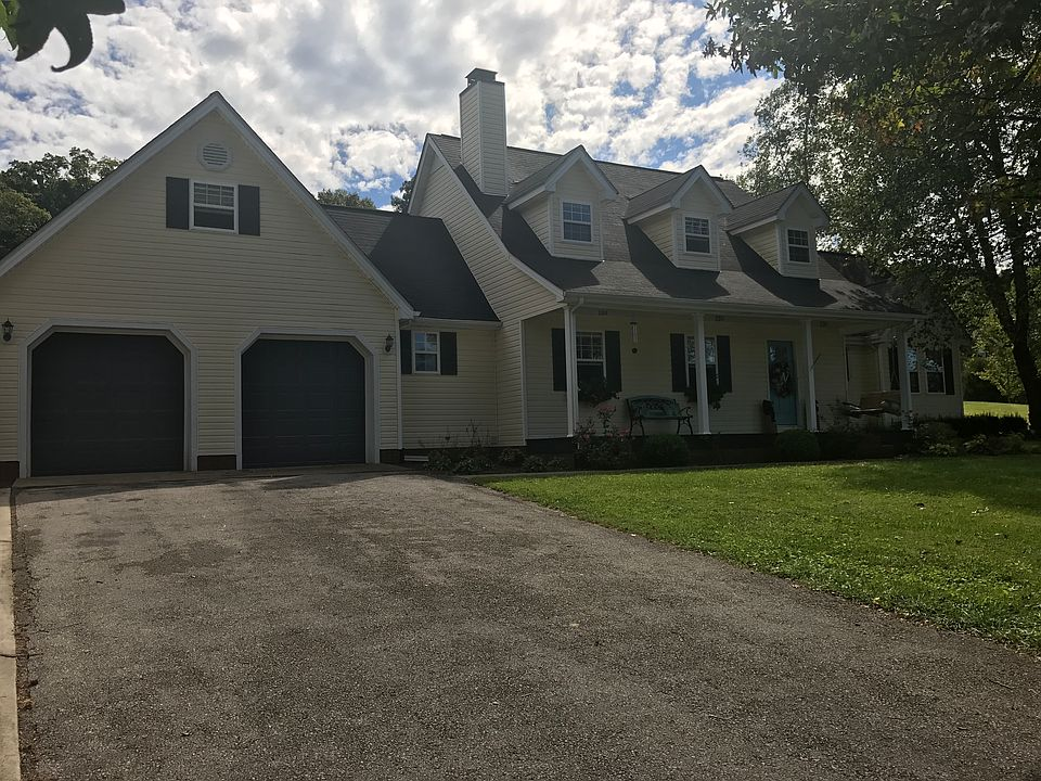 20 Anna Ln, London, KY 40744   MLS #517295   Zillow Mobile Homes For Rent London Kentucky on kentucky events, commercial for rent, houses for rent, kentucky restaurants, townhomes for rent,