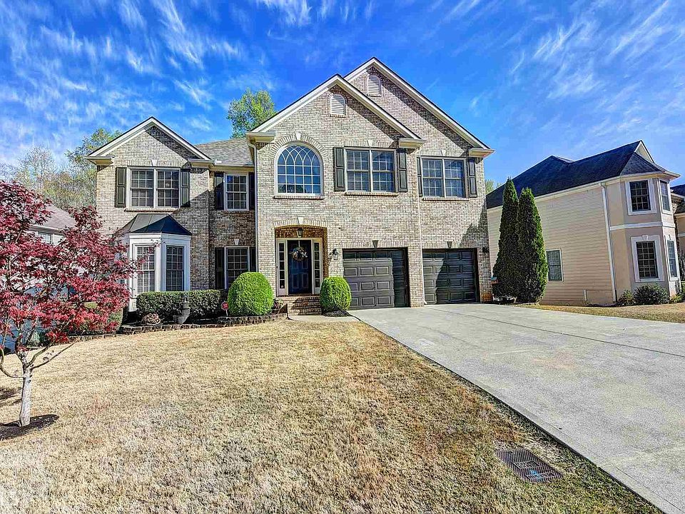 2667 stockbridge way dacula ga 30019 mls 8555082 zillow rh zillow com