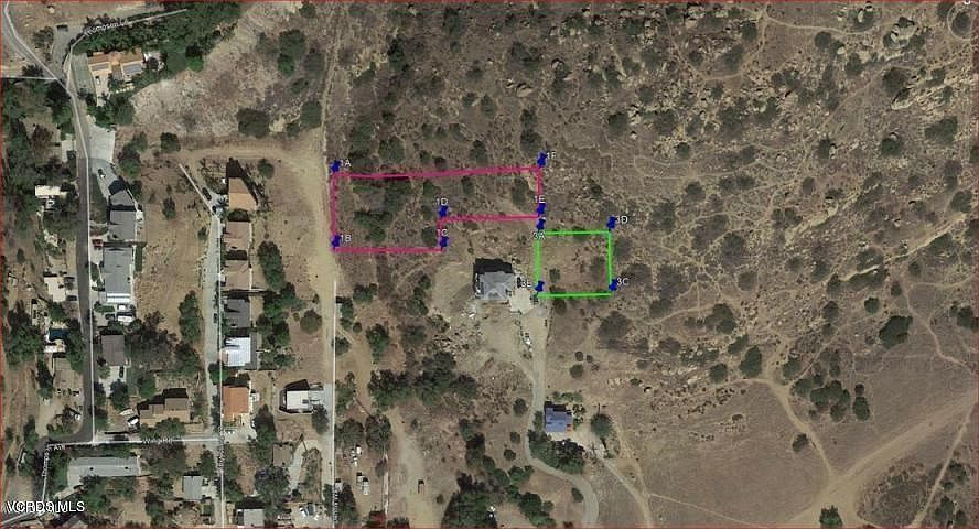 Rollings Rd, Chatsworth, CA 91311 | MLS #219000696 | Zillow on