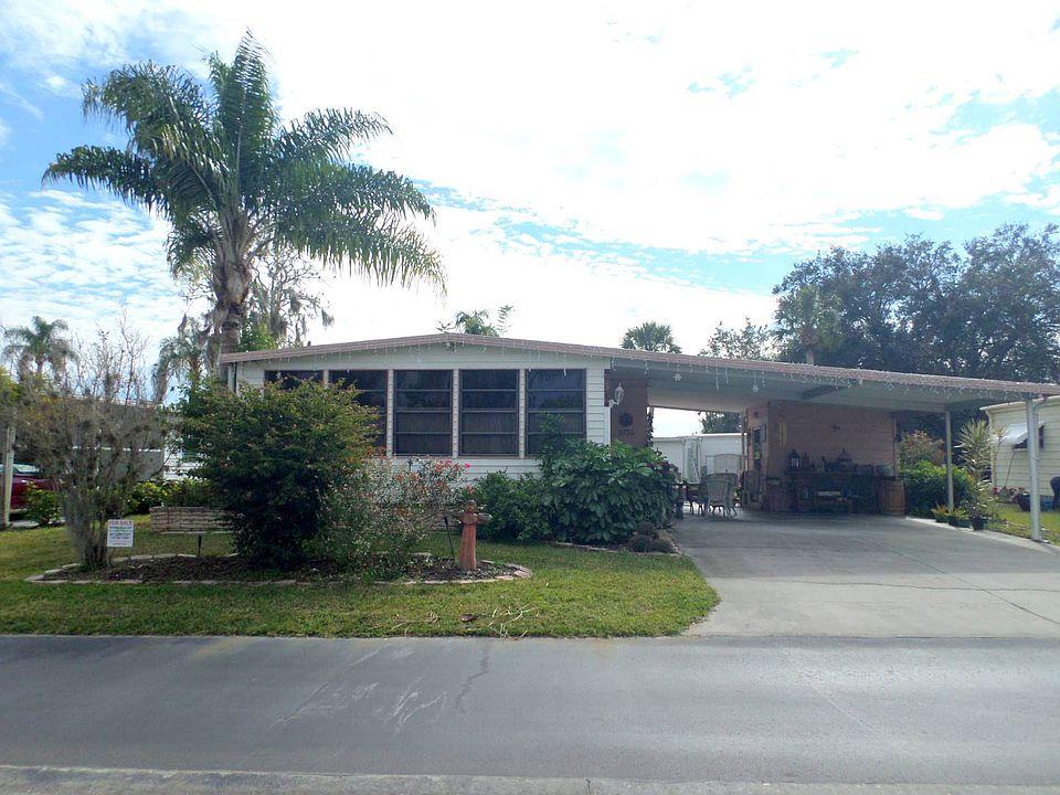 5730 Camelot Dr N, Sarasota, FL 34233 | MLS #10572395 | Zillow
