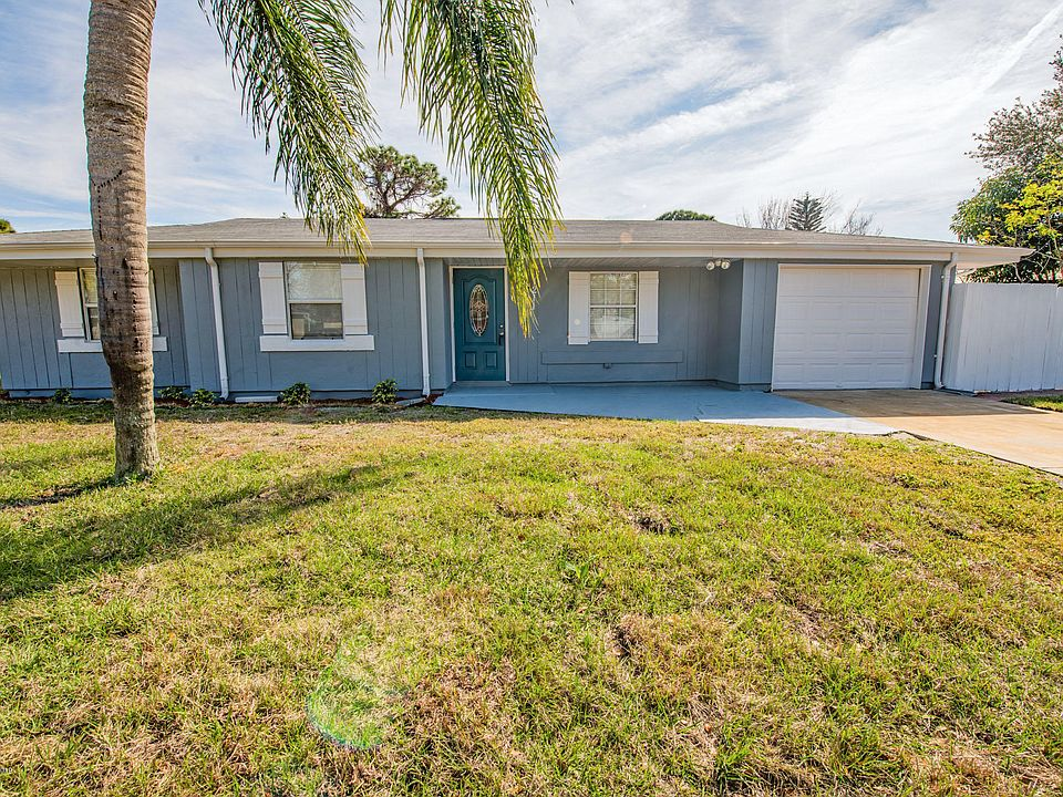 1211 bard ln ne palm bay fl 32905 mls 832817 zillow rh zillow com