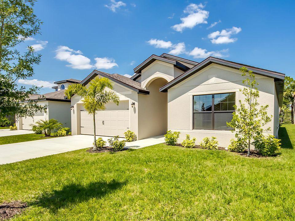 a902871cccb Captiva II - Chatham Walk by LGI Homes