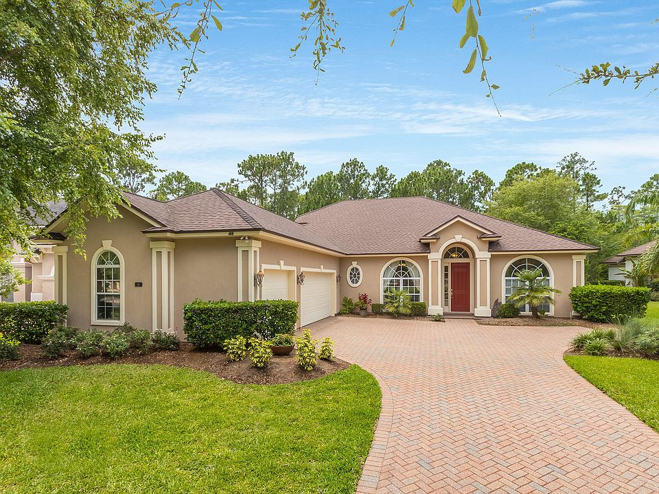 48 Nantucket Island Ct, Ponte Vedra, FL 32081 | Zillow on lake cabin house plans, mobile home cabin plans, lake home house plans, country home cabin plans, lake view cabin plans, lake home loft plans, lake home ranch plans, lake home deck plans, lake cottage house plans, small lake cabin plans, lake home duplex plans, lake home open floor plans,