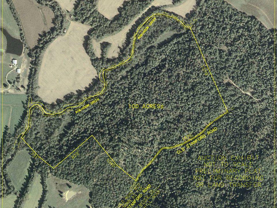 Raikes Hill Rd, Elk Horn, KY 42733 on