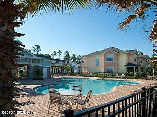 Peachy 96021 Cottage Ct Fernandina Beach Fl 32034 Download Free Architecture Designs Embacsunscenecom