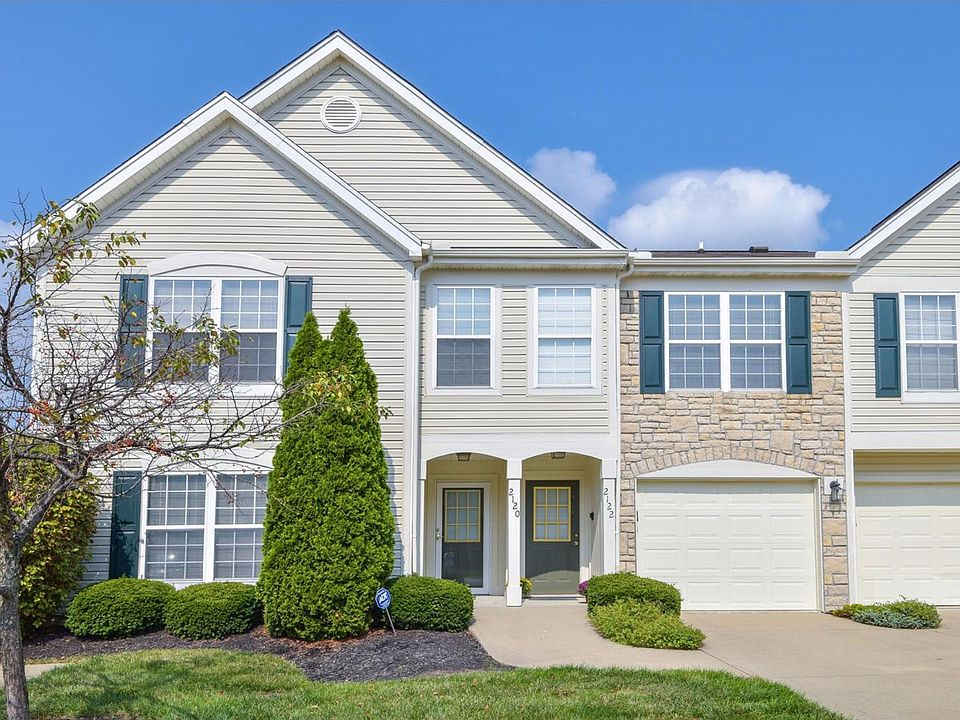 2120 commons circle dr batavia oh 45103 zillow rh zillow com