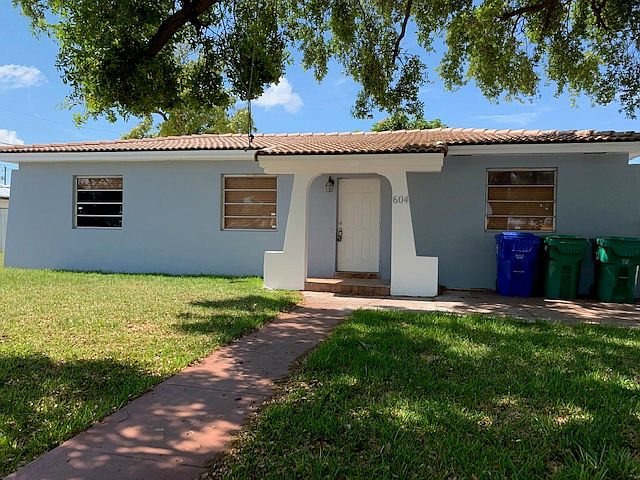 604 sw 67th ave miami fl 33144 mls a10649587 zillow rh zillow com