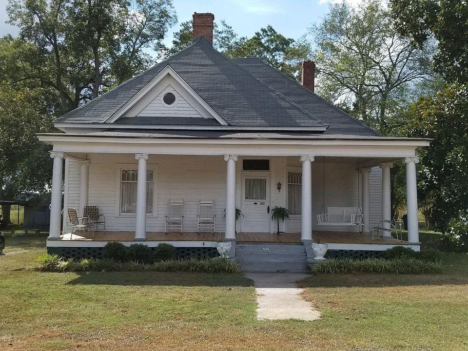 Peachy 2812 Walden Rd Macon Ga 31216 Zillow Home Interior And Landscaping Mentranervesignezvosmurscom