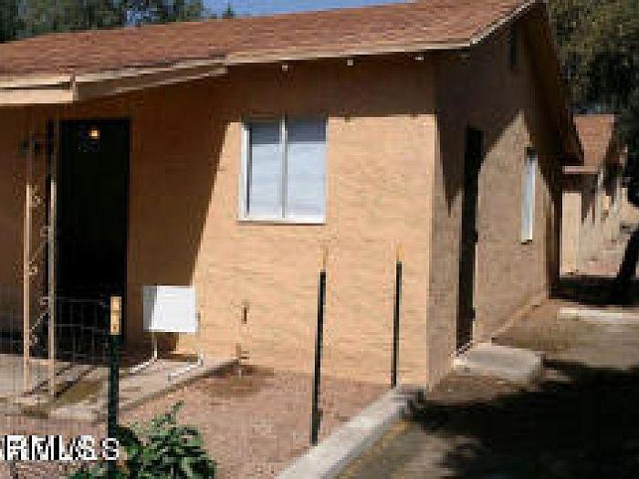 9316 E Balsam Ave Apt 1b Mesa Az 85208