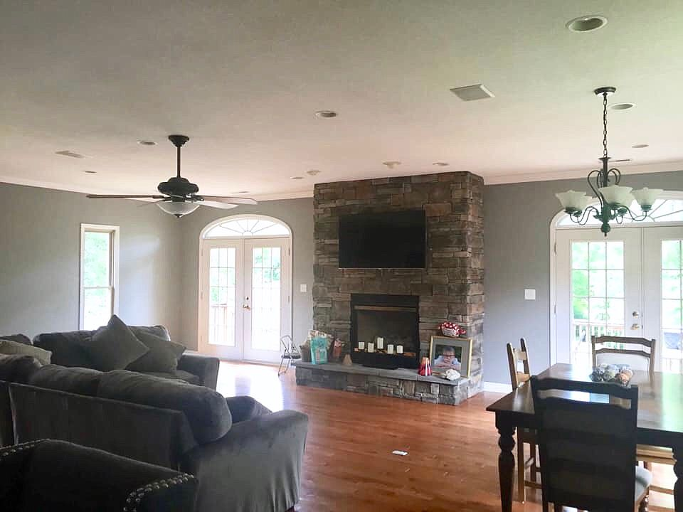 Exceptionnel 44 Northwood Dr, Pikeville, KY 41501 | MLS #111716 | Zillow